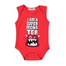 Summer newborn baby boy clothes infant ropa de bebes nina 2017 Hot sale Baby Wear Clothing suit carters baby boy clothing sets