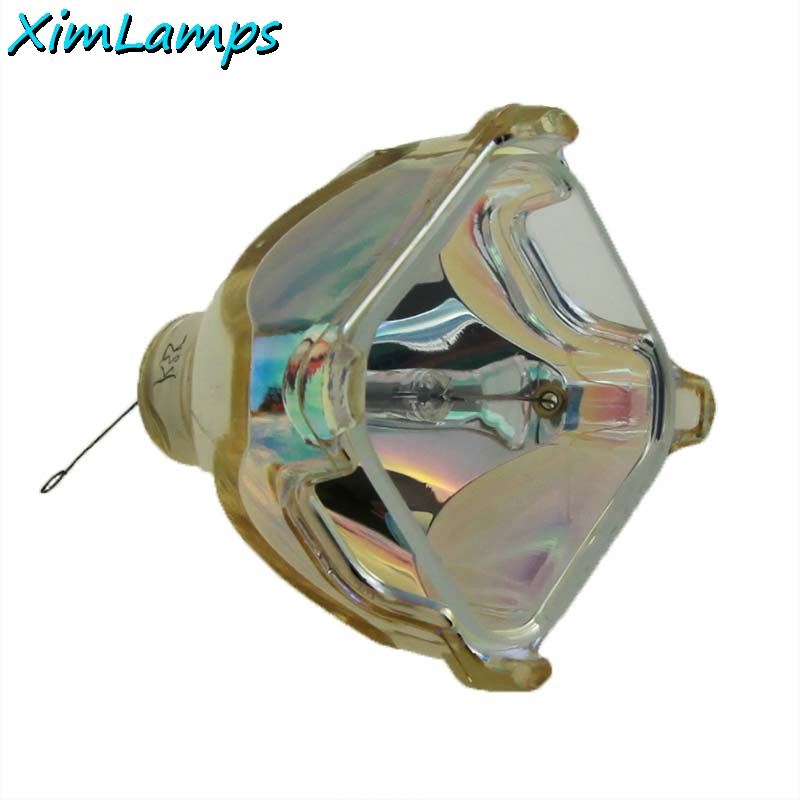 Replacement Projector Bare Lamp DT00511 for Hitachi CP-S225 CP-S317 CP-S318 CP-X328 ED-S3170A ED-S317A ED-X3280 ED-S317<br><br>Aliexpress