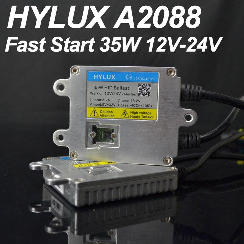 HYLUX-A2088-4