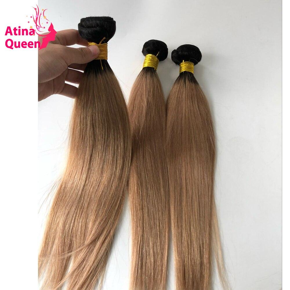 1b-27-straight-hair-bundle