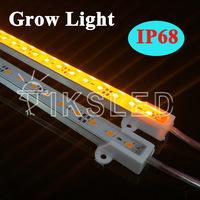 4pcs-SMD5730-full-spectrum-led-grow-light-Led-bar-rigid-strip-IP68-Waterproof-Grow-Light-for.jpg_200x200