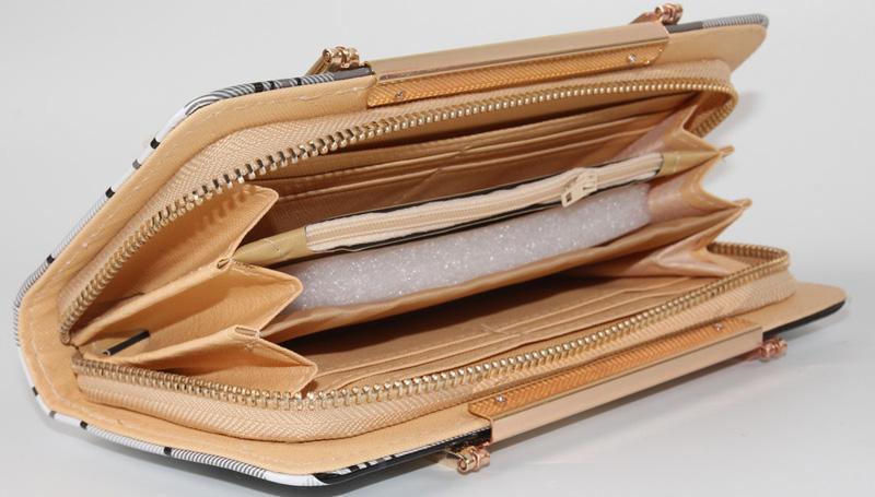 luxury brand wallet (4)