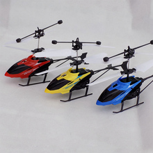 Buy New Kids Toy W25 RC Helicopter Drone 2 Channel Indoor Remote Control Aircraft Gyro Radio Control Toys Gift Aeromodelo for $4.35 in AliExpress store