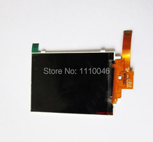 XIWANG Wholesale Repair Part For Sony Ericsson Xperia X10 mini pro U20 U20i LCD Screen Display, Free Ship(China)