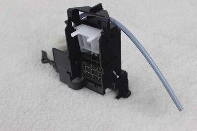 for Epson R330 L800 L801 T50 R290 L850 L805 ink pump cleaning unit ink pump printer parts<br>