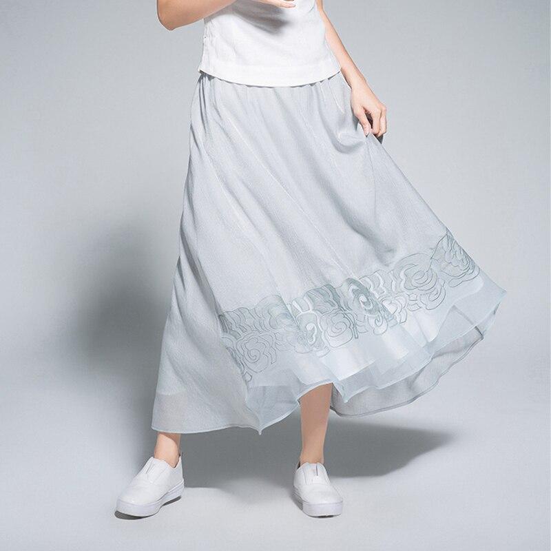 юбка для девочек из фатина цены
