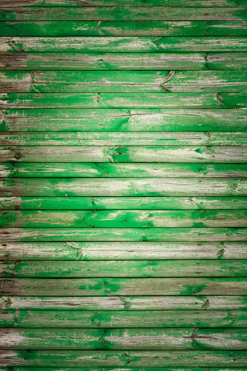 5x7 photography backgrounds  wood floor vinyl Digital Printing photo backdrops for photo studio     Floor-144<br><br>Aliexpress