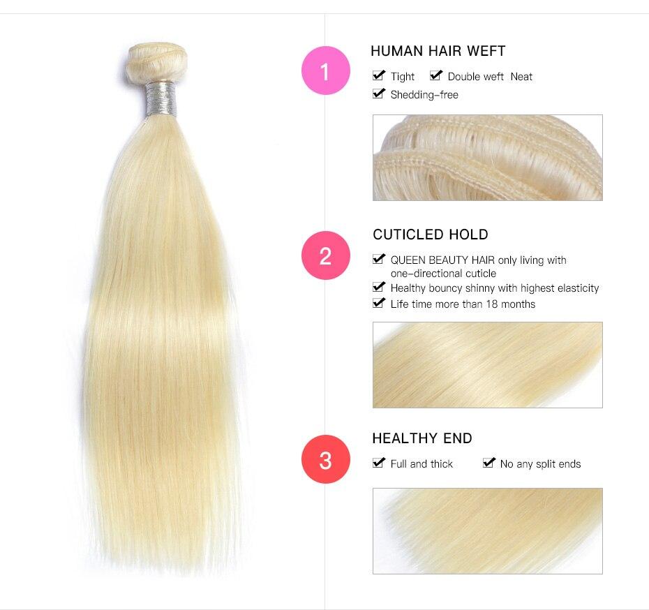 61 blonde hair (1)
