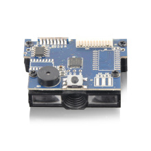 OEM Popular 1D Barcode Scanner Module Engine for Self-machine with USB Interface