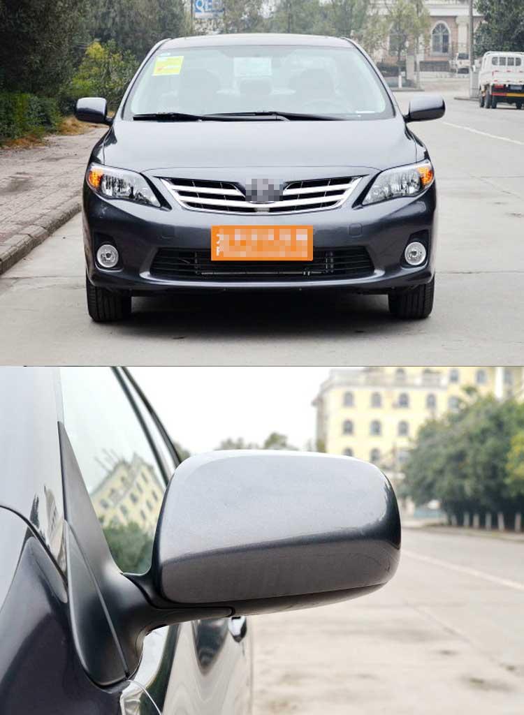 ToyotaCorolladetail1