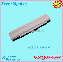 Laptop Battery For ACER Aspire One 752 521 752H 1810T For Aspire Timeline AS1410 1810 1810T TM 8172 8172T 8172Z