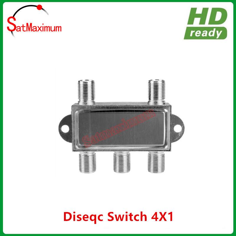 Diseqc Switch 4X1 3_