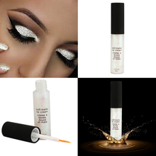 Best Deal 2017 New Fashion Pigments Metallic Smoky Eyes Eyeshadow Waterproof Glitter Liquid Eyeliner & Eyeshadow Pencil 1pc