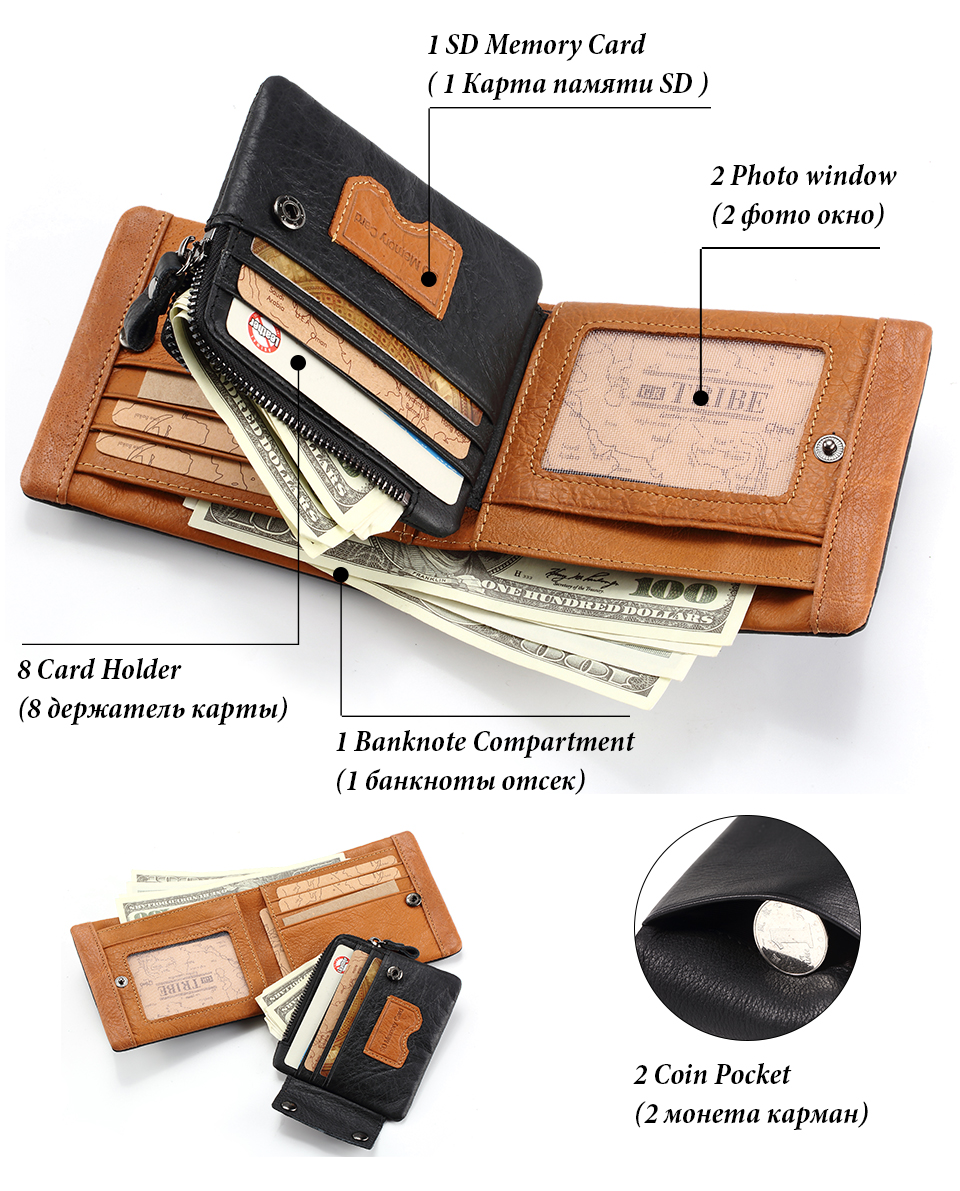 wallet-red-S_05