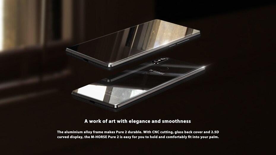 4G Smartphone fingerprint (5)