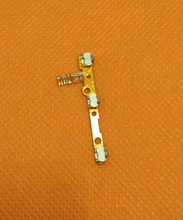 Original Power Button Volume Key Flex Cable FPC UMI Rome MTK6753 5.5 inch 1280x720 HD Octa Core - Cyberezone-China Professional Accessories Supplier store