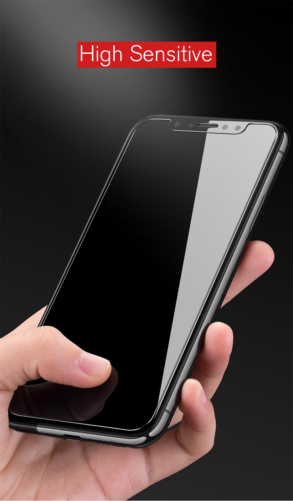 phone protective film (8)