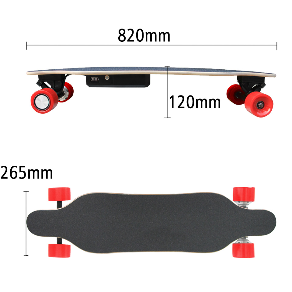 electric-skateboard-(d)