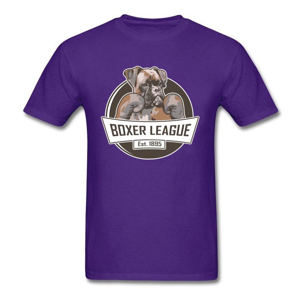 Boxer League_purple