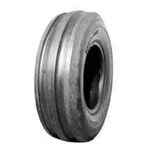 11.00-16 8PR F-2 TT RIM W10L AGR Tractor Front Tyres Bias TIRES WHOLESALE SEED JOURNEY BRAND TOP QUALITY TYRES
