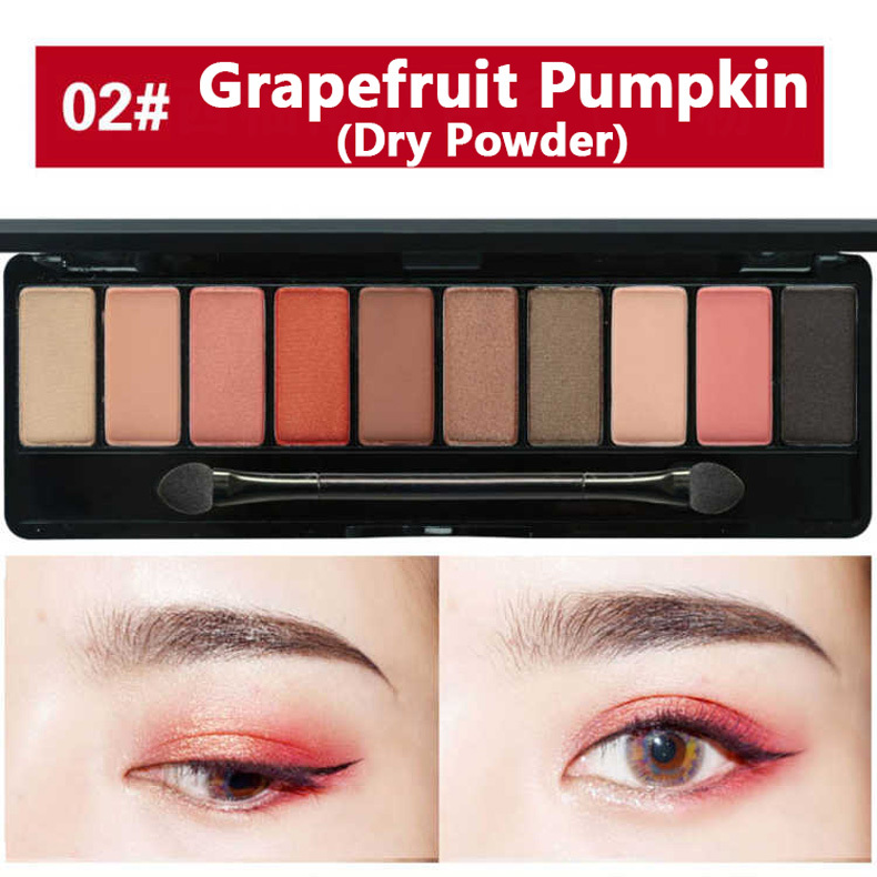 eyeshadow matte (3)