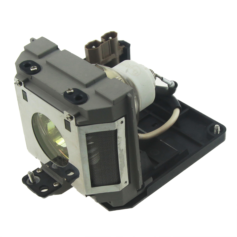 180 Days Warranty Projector lamp AN-MB60LP for SHARP PG-MB60X/XG-MB60X with Housing<br>