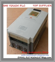 SV110IS5-4NDB new 11KW 380V 3 phase Inverter VFD frequency AC drive