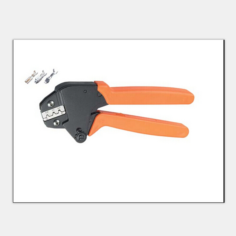 VH1-48B  crimping tools for wire end sleeves high quality multi-function crimping pliers tube crimping pliers<br><br>Aliexpress