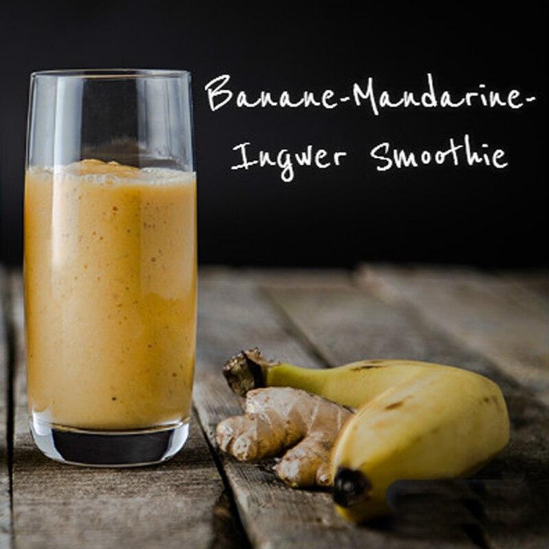 rezept-urban-banane-mandarine-ingwer-smoothie(1)