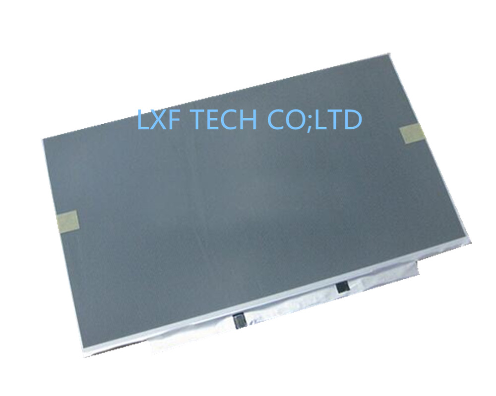 13.3 Laptop lcd screen matrix Genuine for Acer Aspire S3  lcd led screen <br><br>Aliexpress