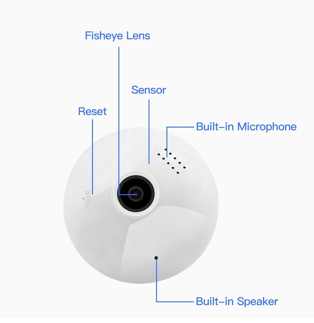 ip camera-wifi (18)