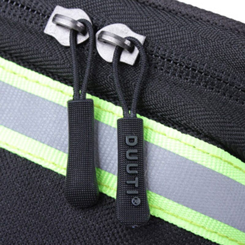 DUUTI Bike Phone Case Utility Bicycle Cell Phone Bag With Touchable TPU Screen A