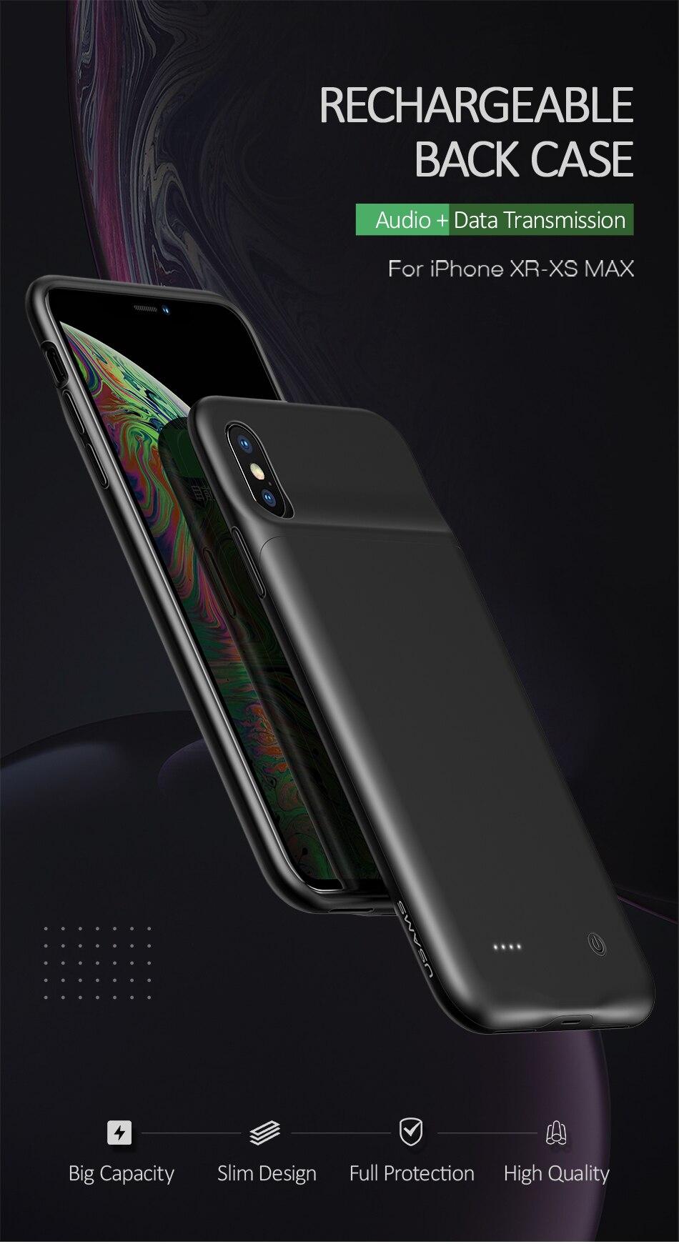 20181025-iPhone-XR-XS-MAX-US-CD68US-CD69-(1)_01