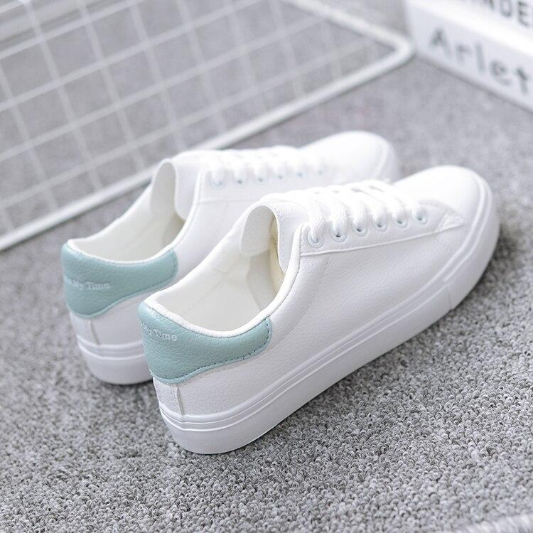 حذاء نساء لون ابيض 39