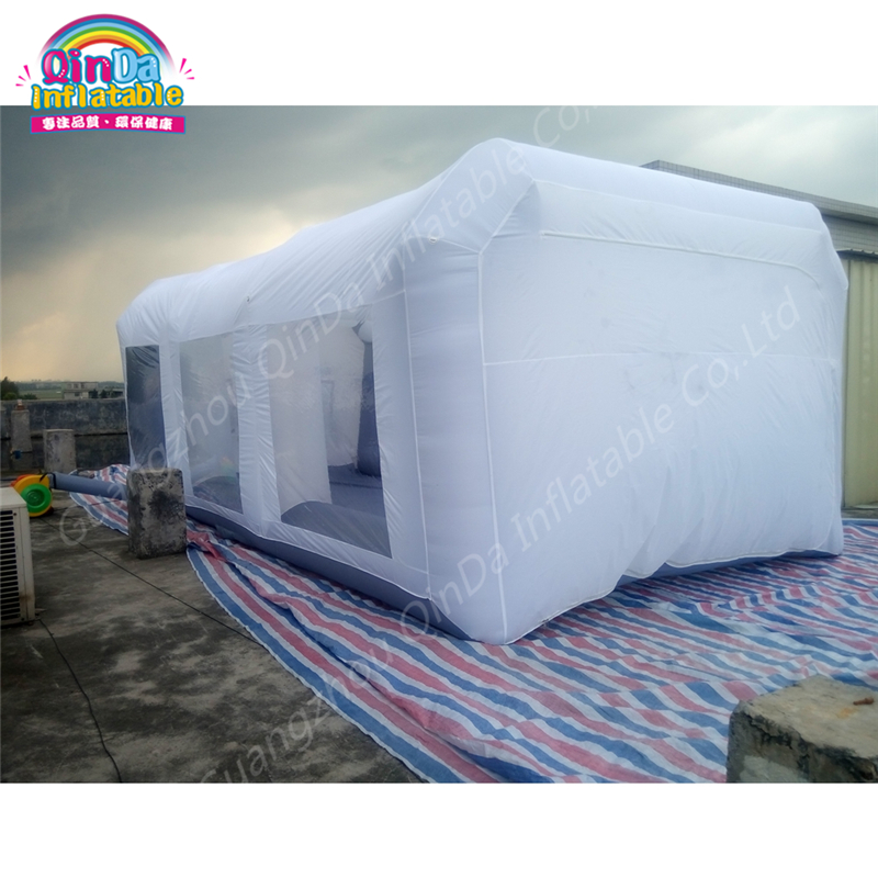 spray booth79
