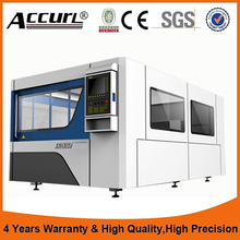 Best Sales Products in Alibaba,Hobby 500w/1000w/2000w CNC fiber laser cutting machine with high quality(China)