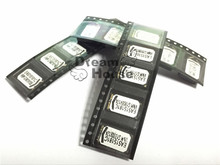 10pcs New Loud Ringer Speaker Buzzer Replacement For HTC ONE M7 801e 802w 802d 802t Mobile Phone Repair Part