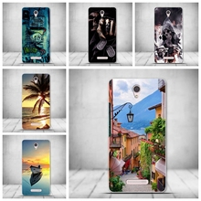 Buy New Protector Case Lenovo a5000 /A 5000 TPU Back Cover Silicon Soft Cover Lenovo a5000 Case phone Coque Fundas Capa for $1.28 in AliExpress store