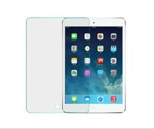 "9H Premium Tempered Glass Screen Guard Protector Toughened protective Film For iPad 2017 9.7"" A1822 A1823(China)"