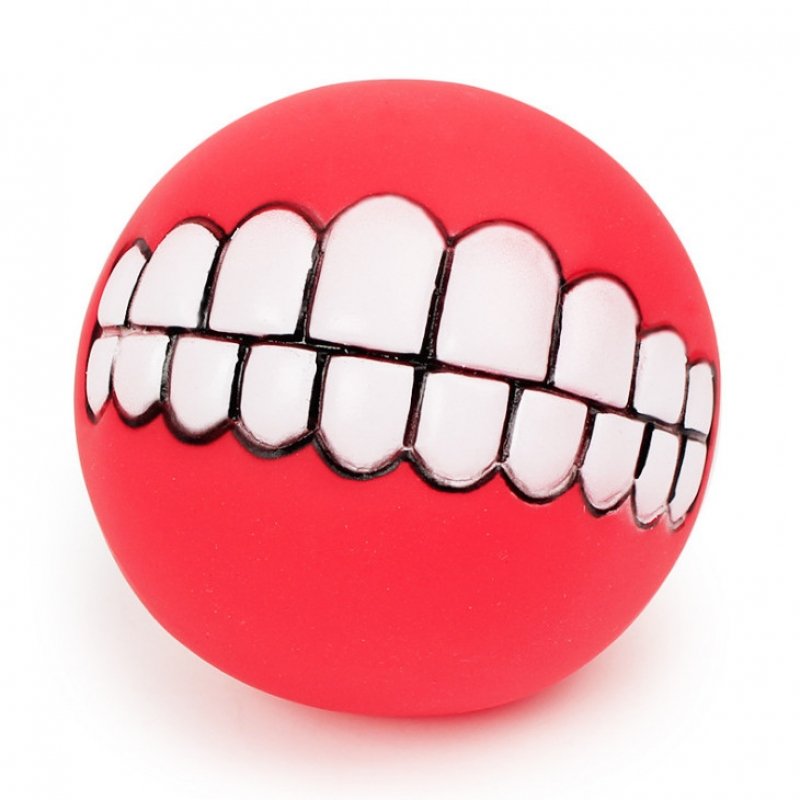 Funny-Pet-Dog-Ball-Teeth-Silicon-Toy-Chew-Squeaker-Squeaky-Sound-Dogs-Play-Gnu-Red_800x800