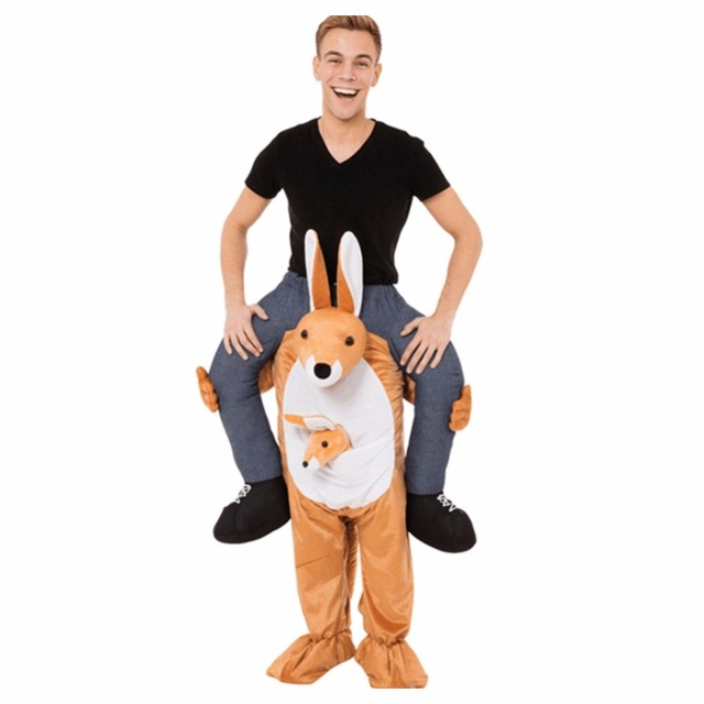 Novelty-Kangaroo-Ride-on-Mascot-Costumes-Carry-Back-Fun-Animal-Pants-Fancy-Dress-Up-Oktoberfest-Halloween.jpg_640x640