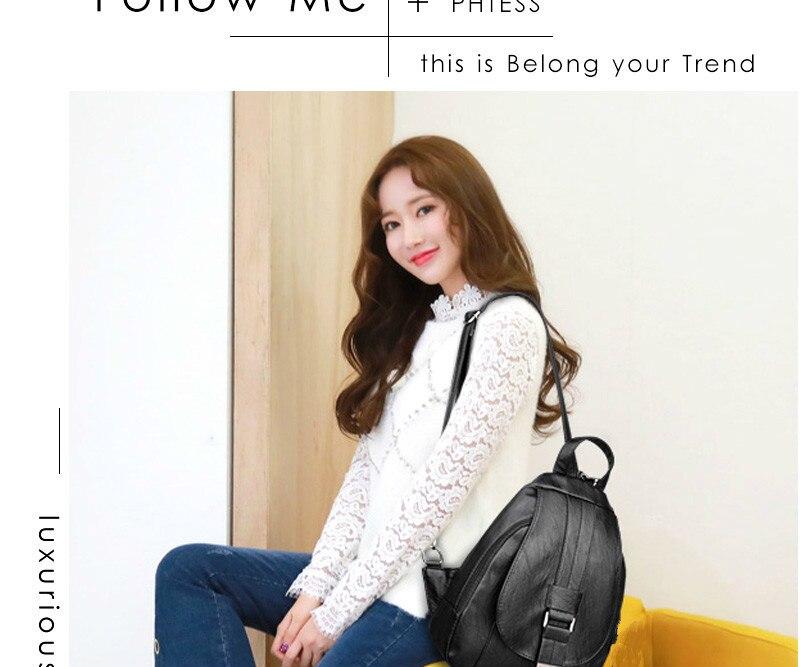 womenbackpack (12)