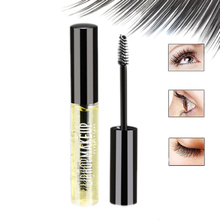 Professional Powerful Eyelash Growth Treatments Liquid Eye lash Serum Makeup Enhancer Longer Thicker Grow In 28 days 8ml