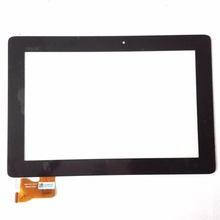Touch panel For Asus MeMo Pad FHD 10 ME301 Tablet PC Touch Screen Digitizer Version 5280N Parts Replace Panel free shipping