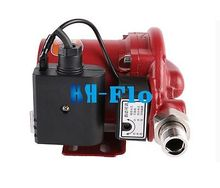 G3/4'' Circulator Boost Pump 220V Hot Water Booster Pump For Solar Heater System