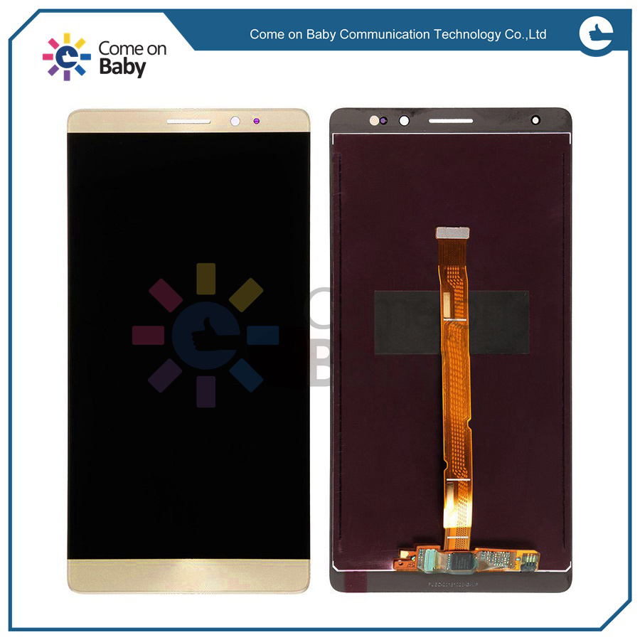 For Huawei Mate 8 Mobile Phone (2)