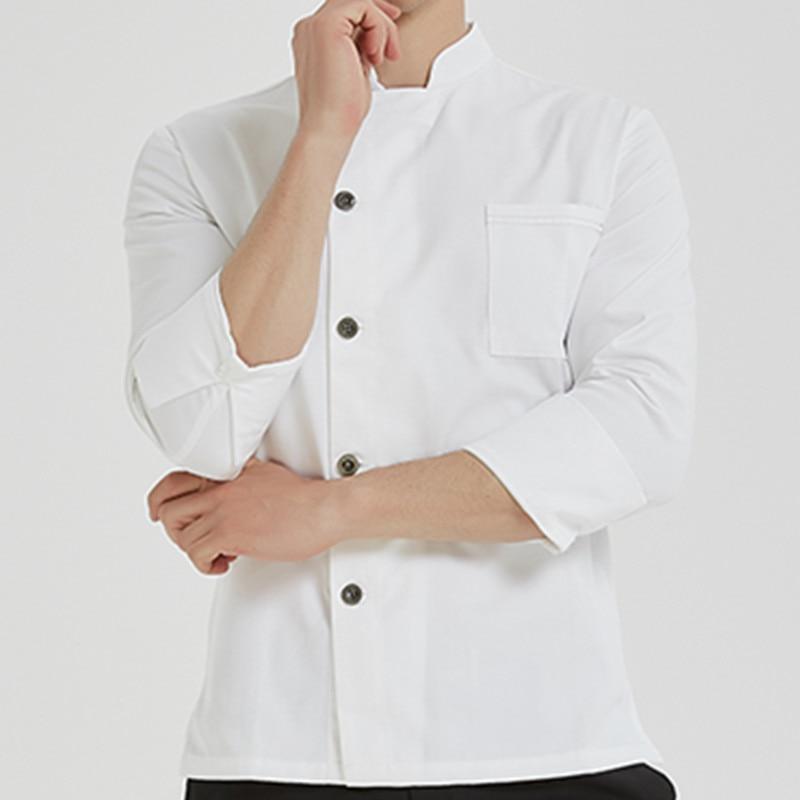 Chef Jacket K95-3