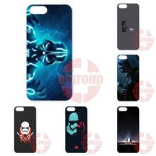 society 6 star wars Pattern Case Cover For Motorola Moto X Play X2 G G2 G3 G4 Plus E 2nd 3rd gen Razr D1 D3 Z Force