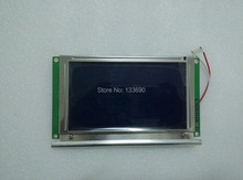 1PCS Exactly compatible with TLX-1741-C3M STN LCD PANEL TLX1741C3M LCD display screen 100%NEW