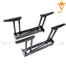 Save Place Stable Strong Functional Coffee Table Mechanism Furniture Frame Hinge B09(China)